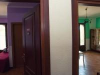 Camere viste dal corridoio